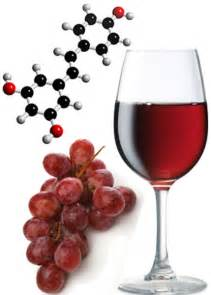 red wine and joint pain relief picture 17
