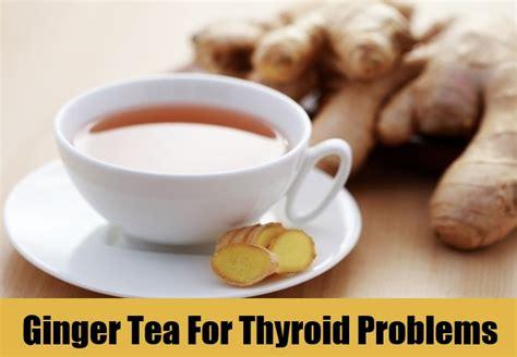 herbal tea thyroid nodule picture 6