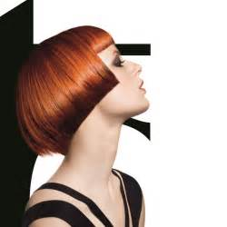goldwell top hair dye picture 2