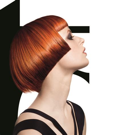 goldwell top hair dye picture 3