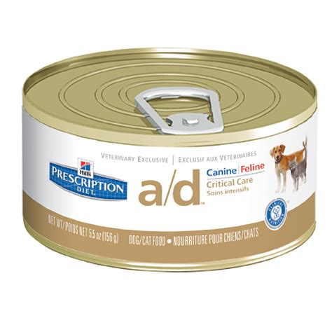 dog food for liver disease picture 5