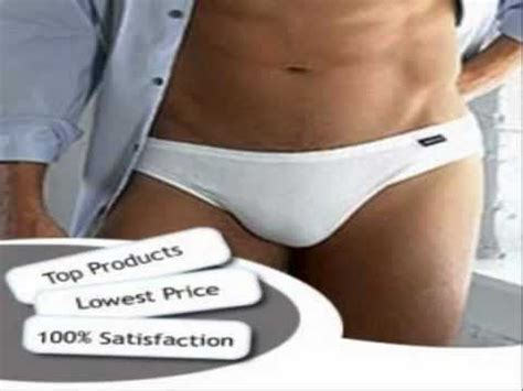free male enhancement exercises picture 15