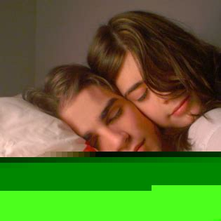 what peptides help with sexual desire picture 10