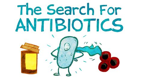 antimicrobial picture 10