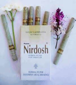 buy herbal smoking alternatives picture 1