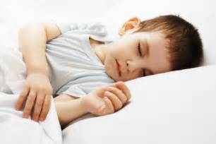 boy sleeping picture 9