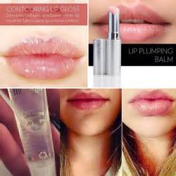 best lipgloss picture 2