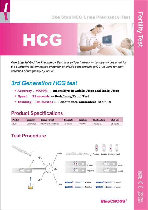 how soon can the human growth hormone be detectected in urine picture 7