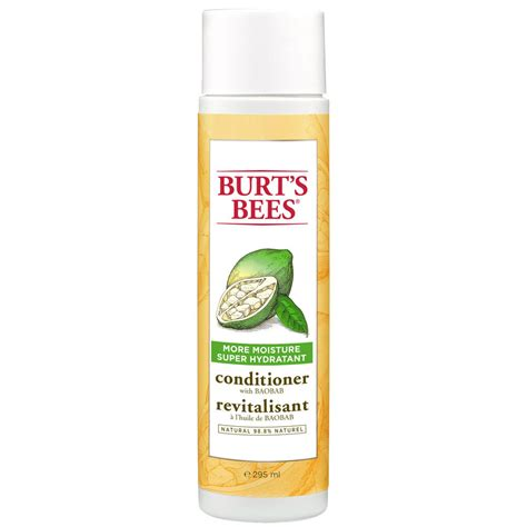buy burts bees picture 11