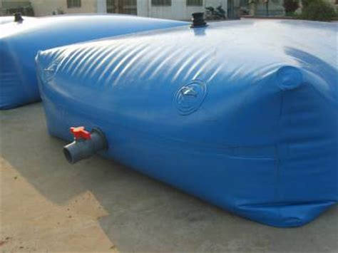 bladder water storage picture 11