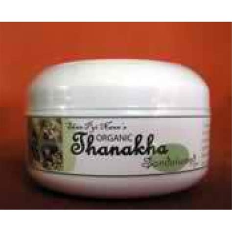 ampalaya acne treatment picture 9