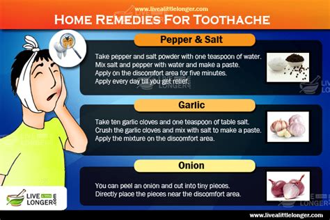 pain relief for tooth ache picture 11