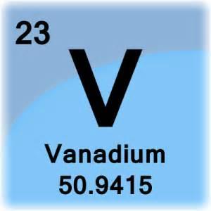 vanadium the element picture 13