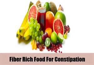 diet after constipation picture 18