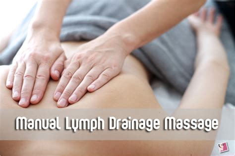 stretch marks in lymph nodes early pregnancy picture 16