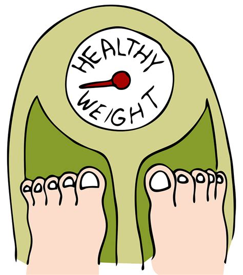 medical weight loss picture 1