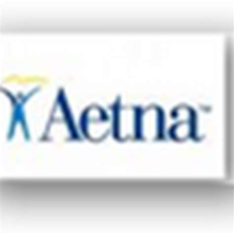 aetna behavioral health picture 11