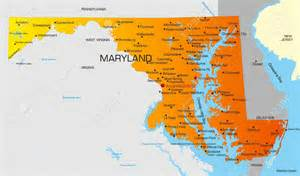 maryland state department of mental health picture 1