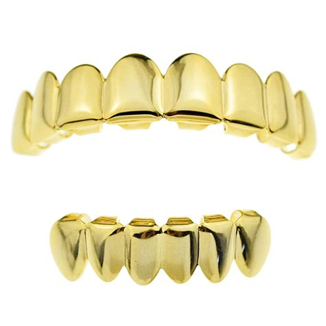 all teeth grillz picture 7