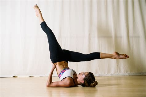 pilates picture 2