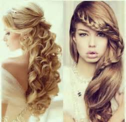prom hair tips' picture 6