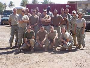 iraq wart casualties picture 2