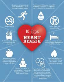 healthy aging picture 7