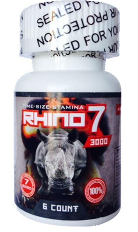 amazon com rhino 7 male enhancement 3000 picture 13