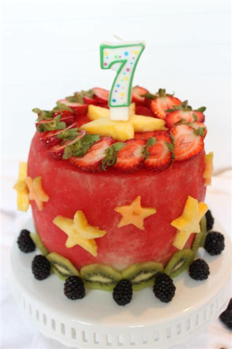 watermelon for diabetics picture 1