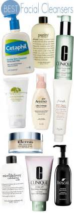 leading skin care picture 2