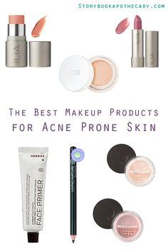 livestrong best acne treatments picture 6