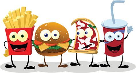 sad diet picture 15