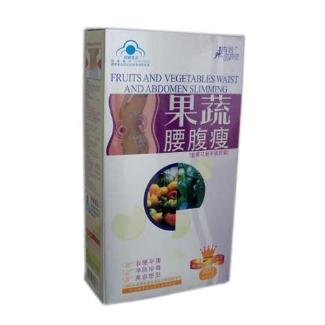weight loss pills l picture 6