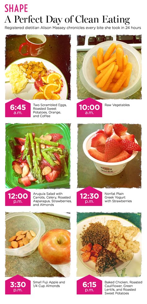 a day diet picture 9
