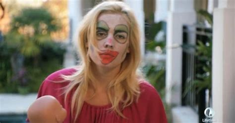 anna nicole weight loss picture 2