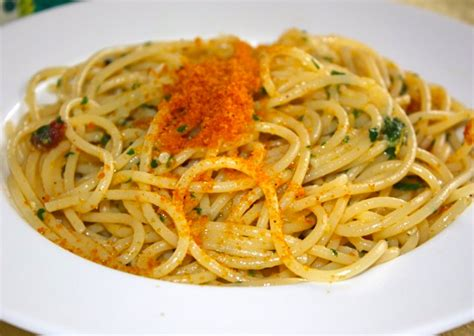 angel hair pasta recipes picture 12