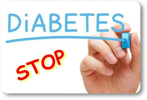 clinical trials for type 1 diabetics in the picture 8