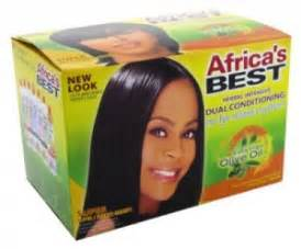 herbal tame relaxer reviews picture 6
