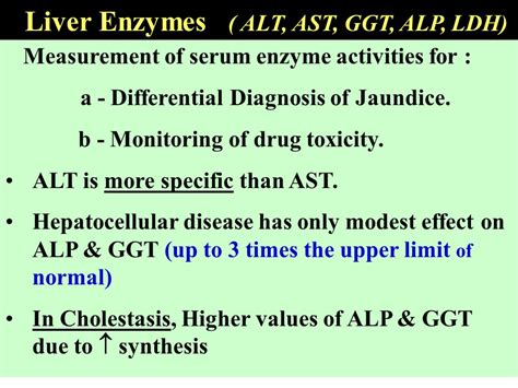 alt liver enzymes picture 17