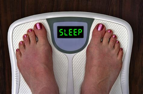 sleep apnea and weight loss picture 9