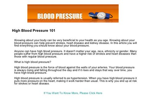 can you take hydroxycut with blood pressure medication picture 17