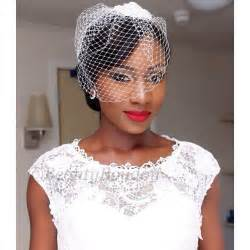 bridal hairstyles for black hair picture 7
