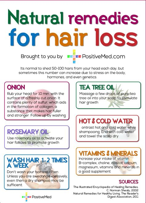 at home treatments for hair growth picture 7