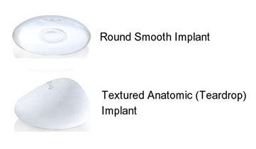 fem shape vs breast actives picture 5