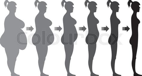 free weight loss plans picture 6