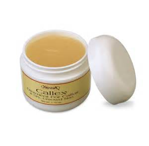 xenna hair softening products picture 10