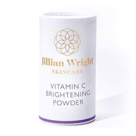 super vitamin c serum l ascorbic acid - new york biology picture 9