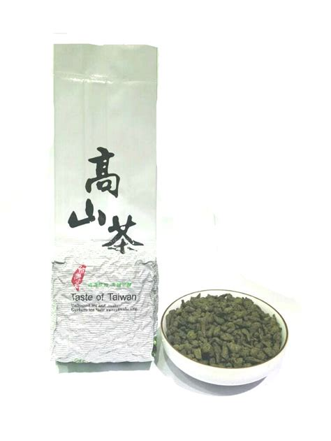 woolong weight loss tea picture 11
