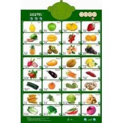 where can i buy super fruit juice the picture 13
