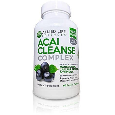 acai berry liver damage diet picture 3